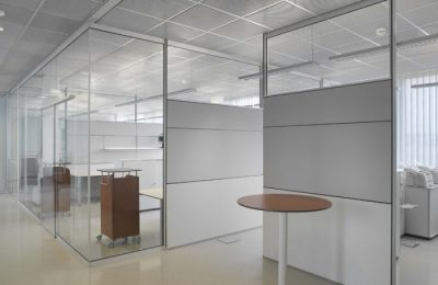 steclianye-ofisnye-peregorodki-kategoria-min