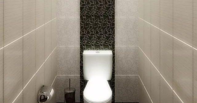 dizajn-tualeta2