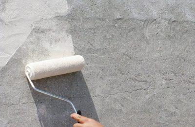 kraska beton