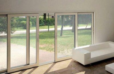 portalnye-okna-dveri