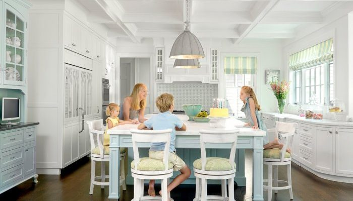 traditional kitchen8