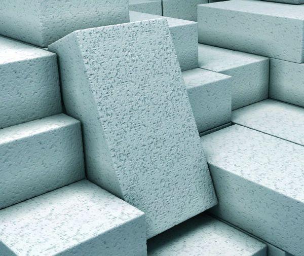 o preimushhestvah gazobetonnyh blokov 2