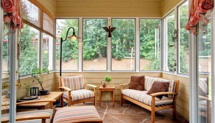 veranda osobennosti i raznovidnosti konstrukcij 4