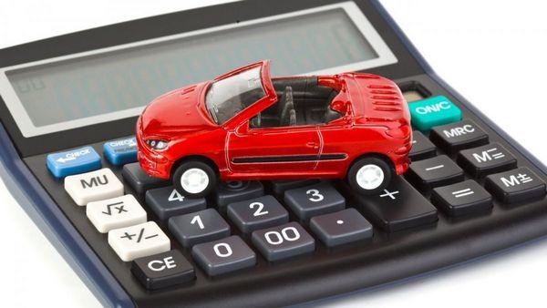 kredity na avtomobil 1