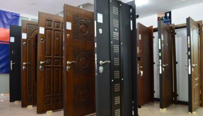 dveri metall belarus1 730x483