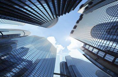 wallpapers skyscrapers 31