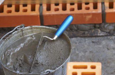 skolko nuzhno cementa na kub betona