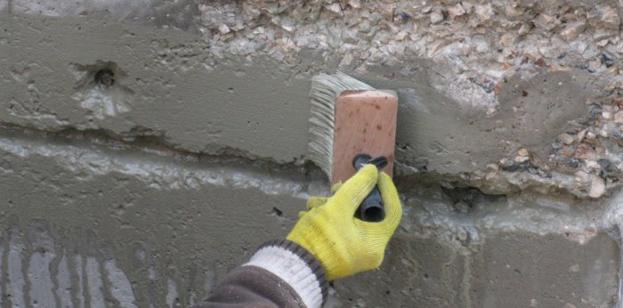 gidroizolyatsiya betona 3