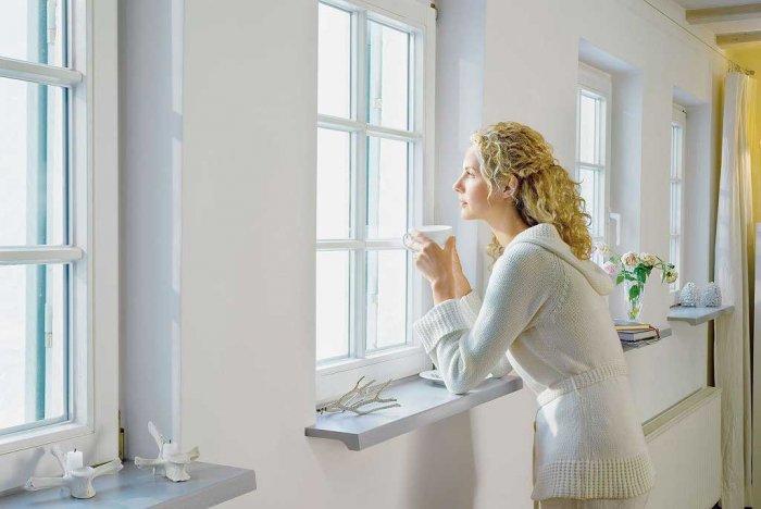 samye luchshye plastikovye okna