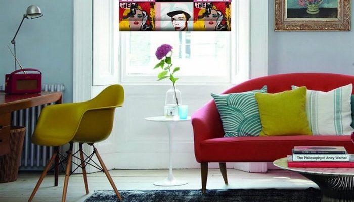 Dizajnerskie predmety interera osobennyj komfort 5