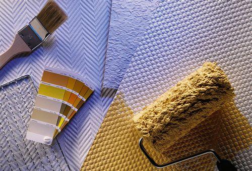 kraska dlja sten i potolkov otzyvy horoshaja i 1 1