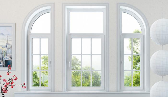 kosougolnye okna trapetsevidnye