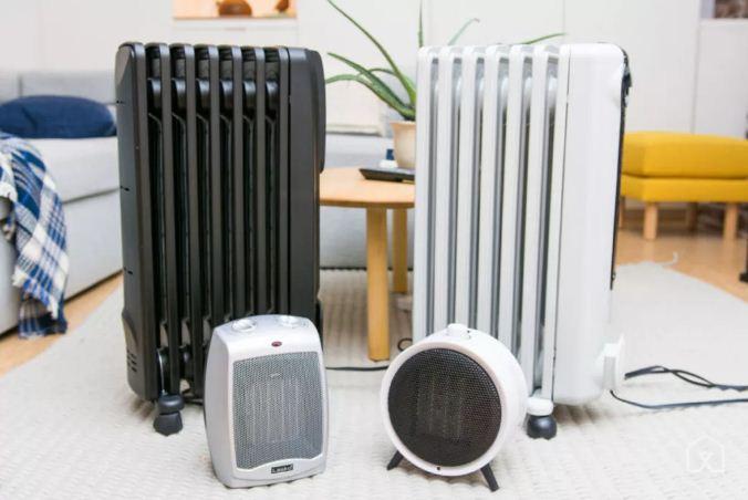maslyanyj radiator otopleniya v kvartire 1