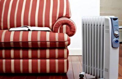 maslyanyj radiator otopleniya v kvartire 3