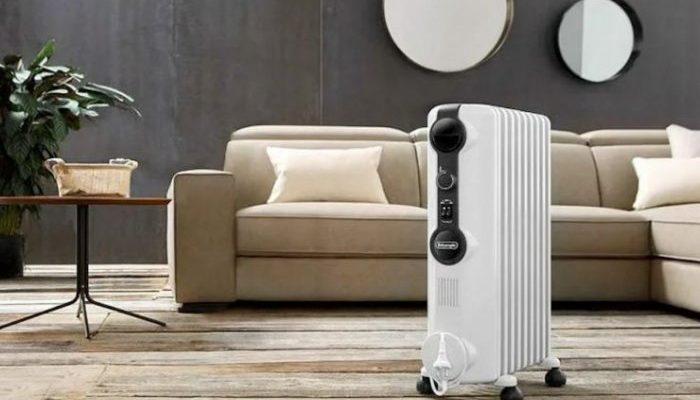 preimushhestva maslyanyx radiatorov 1
