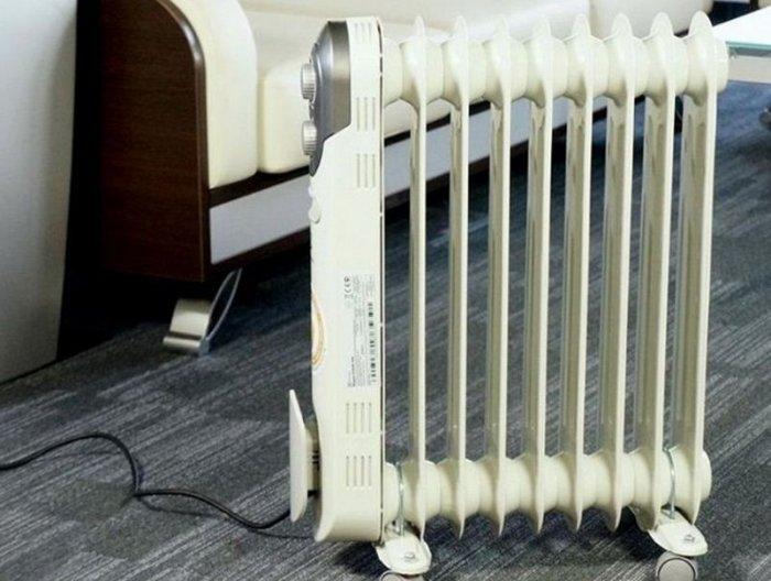 preimushhestva maslyanyx radiatorov 2