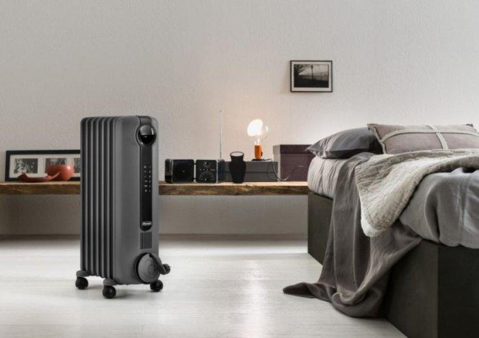 preimushhestva maslyanyx radiatorov 3