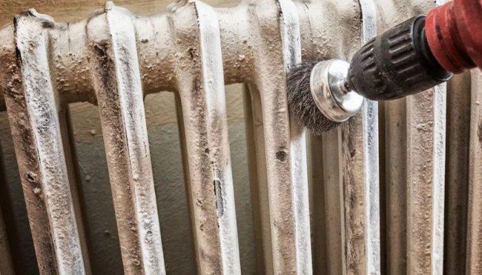 sovety pokraski radiatorov otopleniya 1
