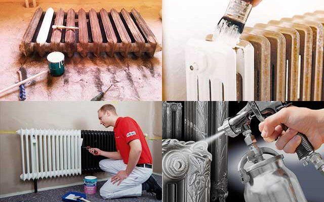 sovety pokraski radiatorov otopleniya 3
