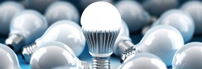 led lampa.1521035055