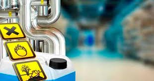 ᐈ Промышленная химия: от производства до упаковки » ФлексMаш
