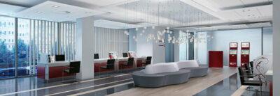 dizajn interera banka 3