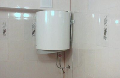 kreplenie boilera3