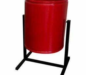 urna 4 300x357 1