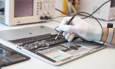 remont macbook uslugi servisnogo centra apple sapphire image 5de786e2075f53.37297308