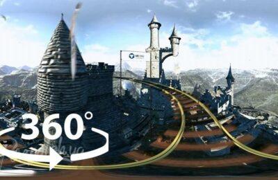 360 video1